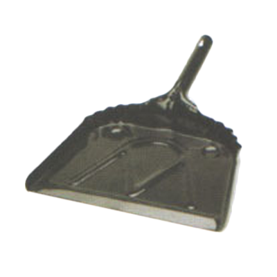 Royal Industries DUST HAND dust pan