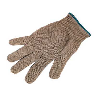 Royal Industries GLV FS 301 L glove, cut resistant