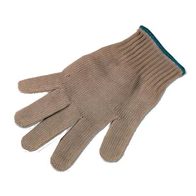 Royal Industries GLV FS 301 L glove, cut resistant