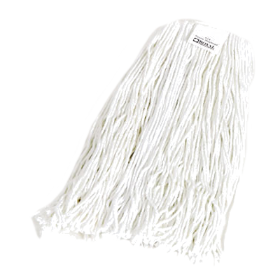 Royal Industries MOP 20 R wet mop head