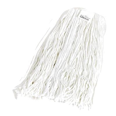 Royal Industries MOP 24 R wet mop head