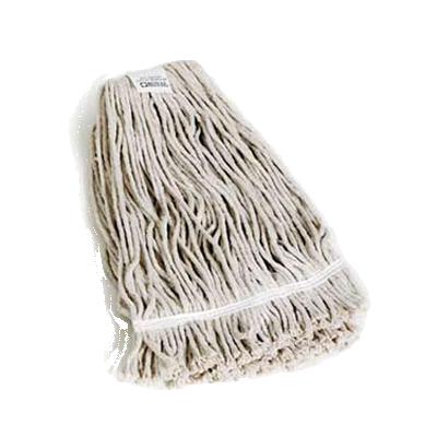 Royal Industries MOP 32 WEB wet mop head