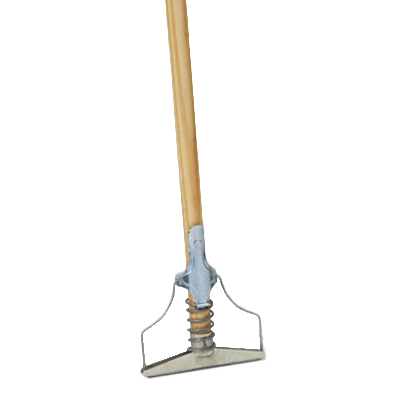 Royal Industries MOP STK JST mop broom handle