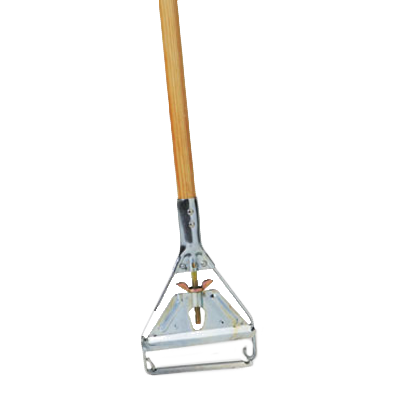 Royal Industries MOP STK QC HD mop broom handle