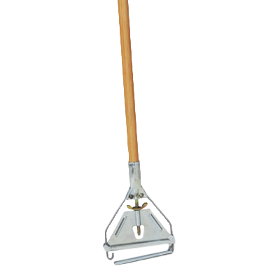 Royal Industries MOP STK QC JR mop broom handle