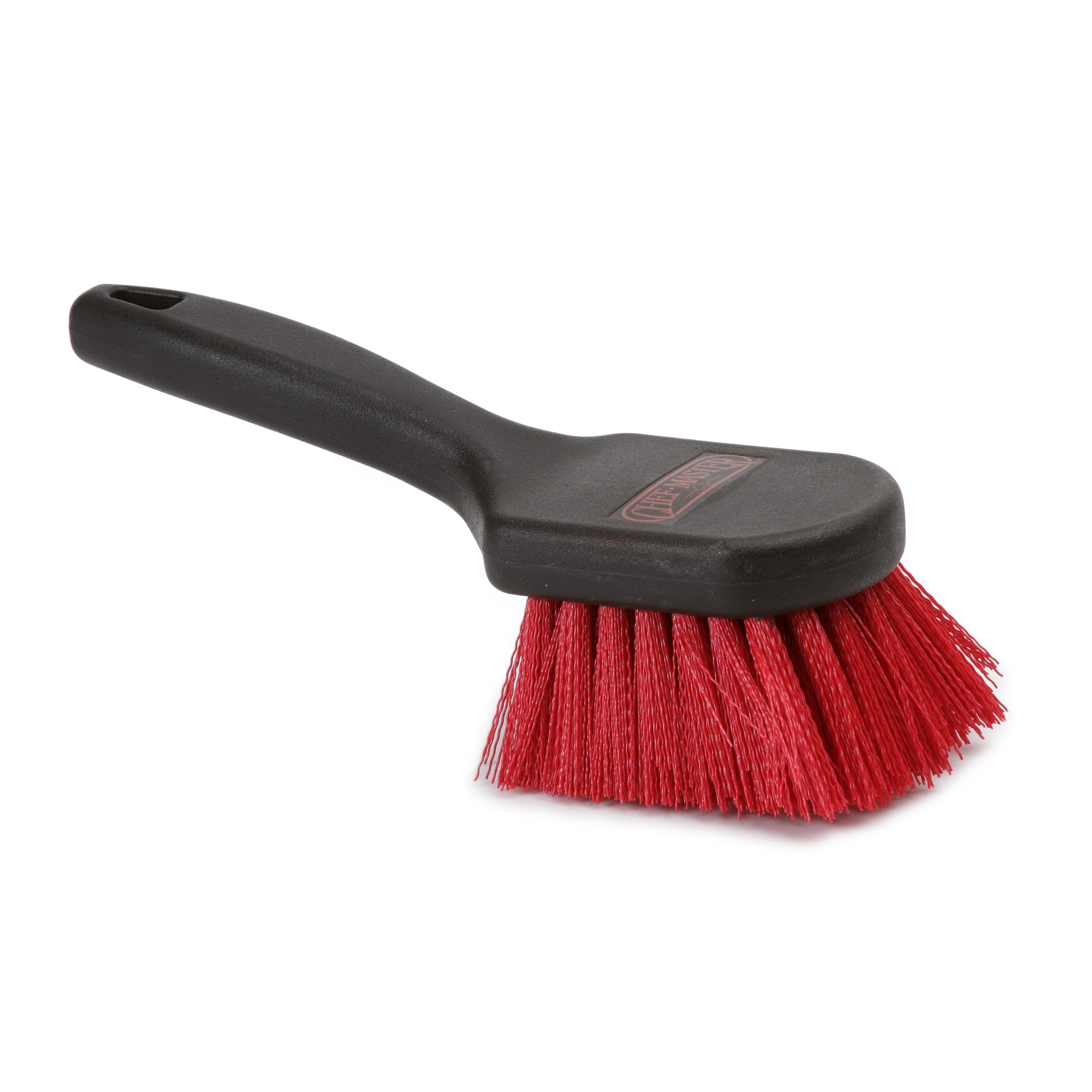 Royal Industries MR 90048 brush, kettle / pot