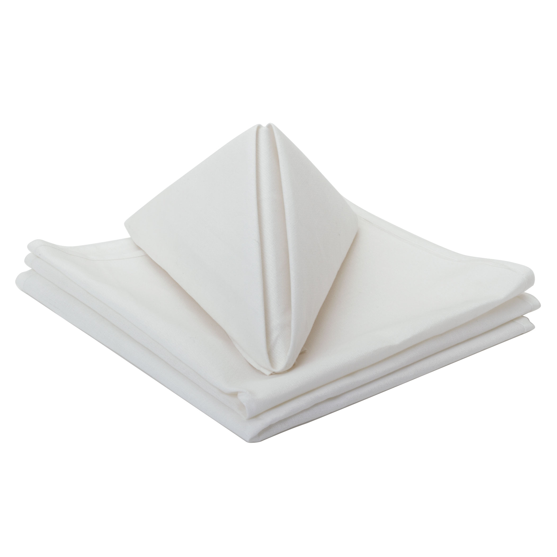 Royal Industries R 1101 napkin, linen