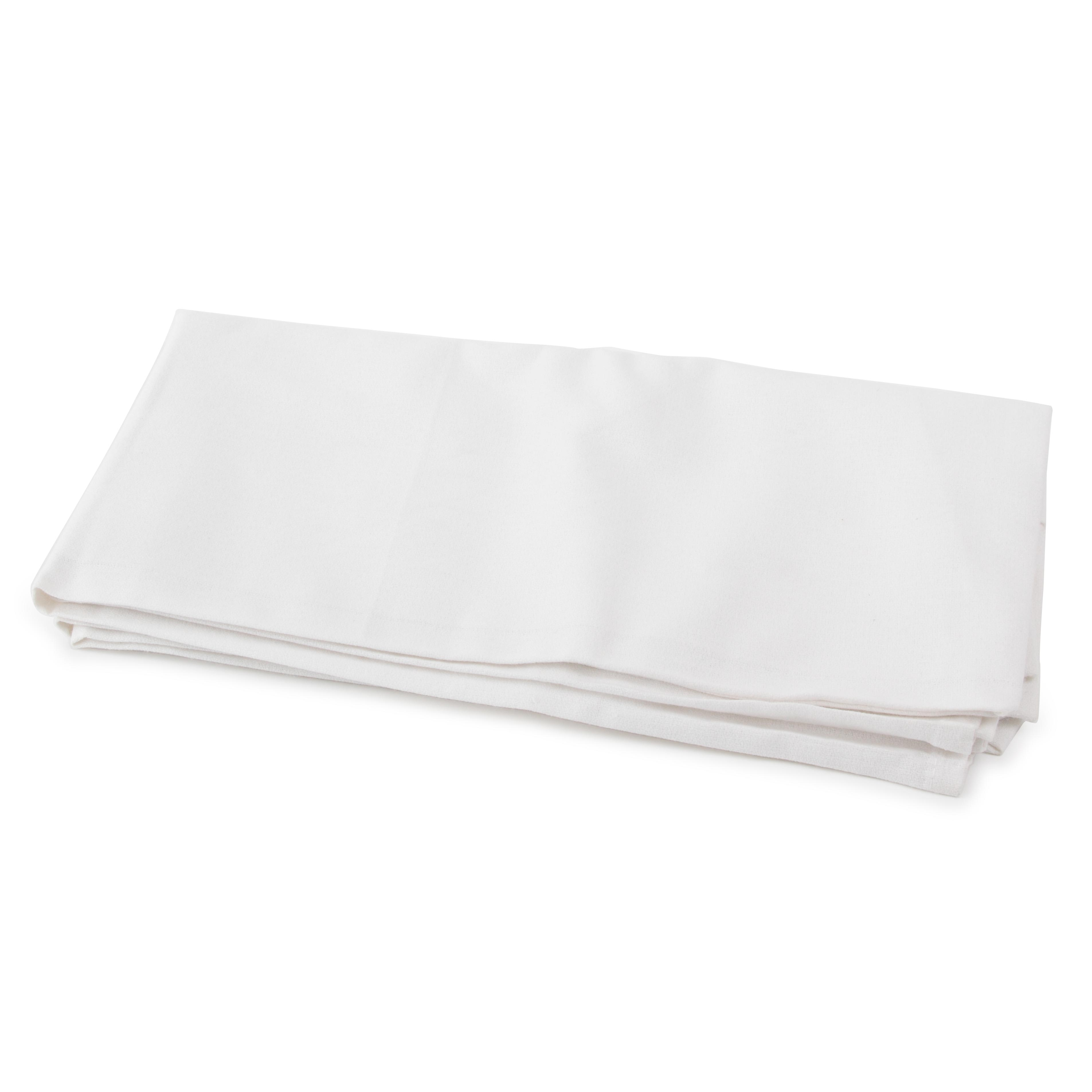 Royal Industries R 1202 table cloth, linen
