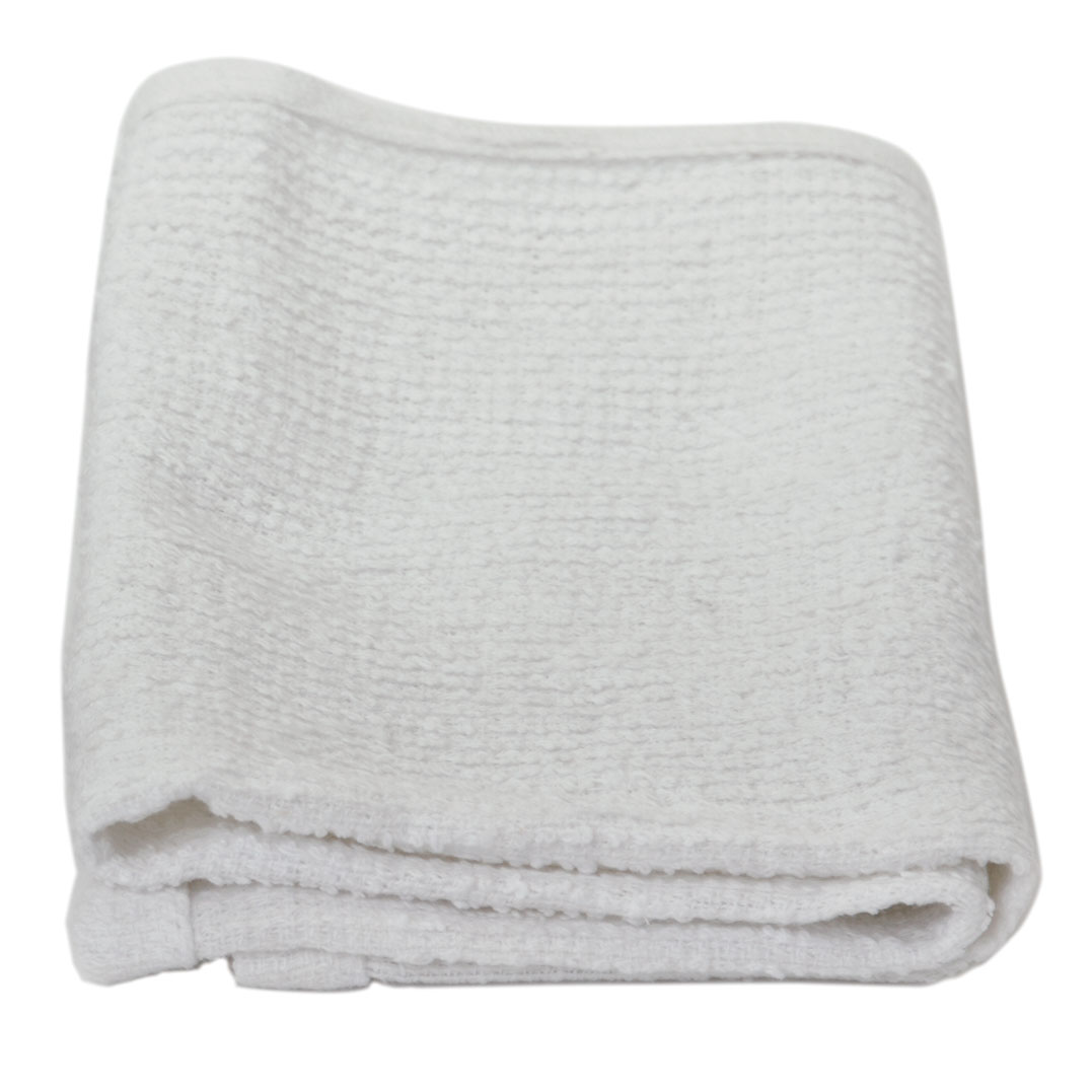 Royal Industries RBMH towel, bar