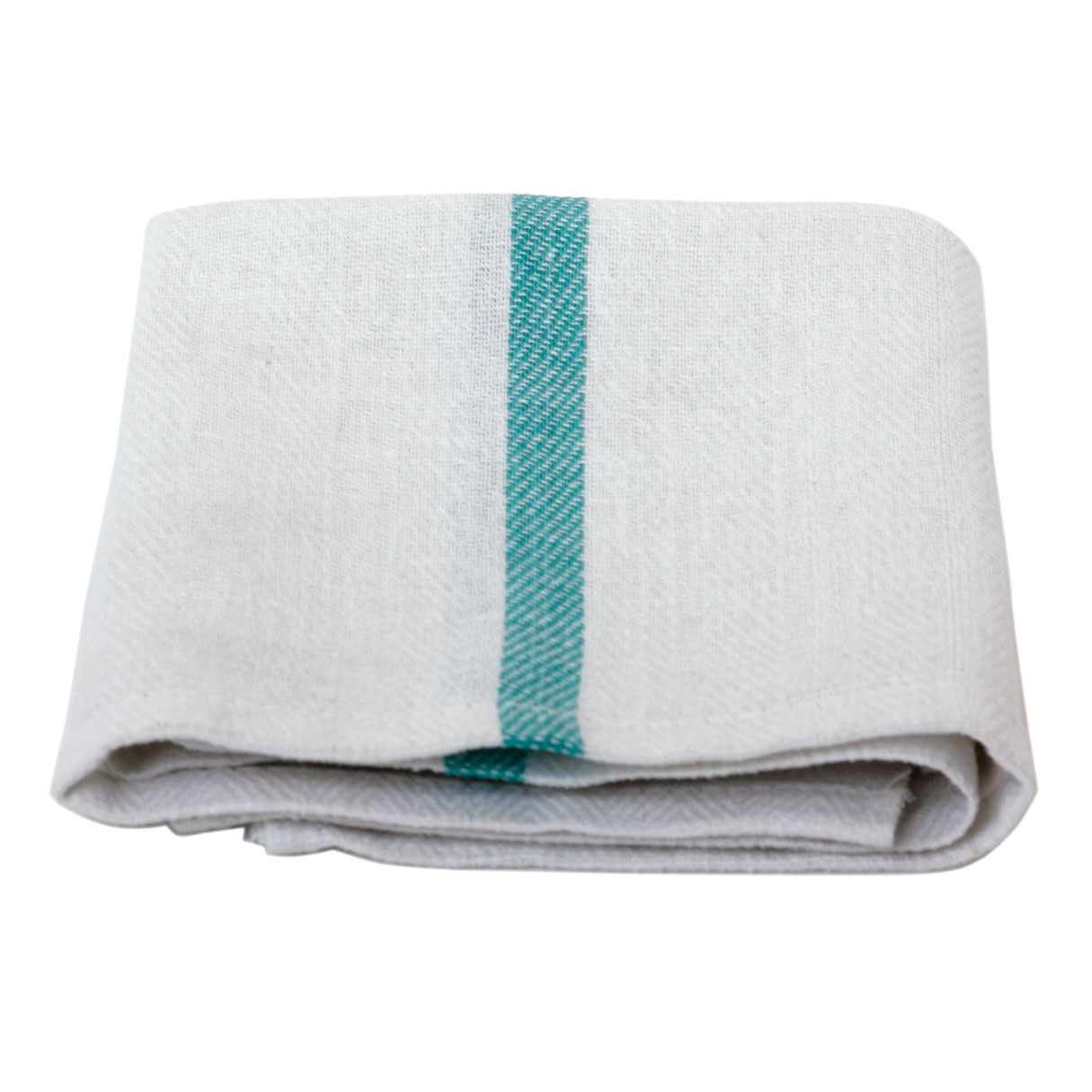 Royal Industries RHB towel, bar