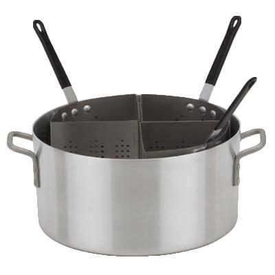 Royal Industries ROY 203 pasta pot