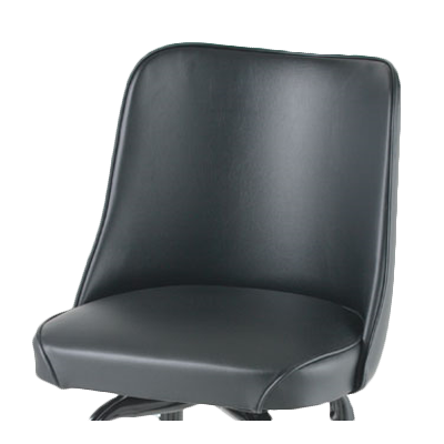Royal Industries ROY 7714 SB bar stool seat