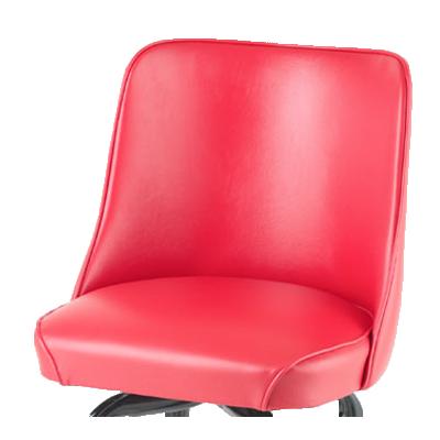 Royal Industries ROY 7714 SR bar stool seat