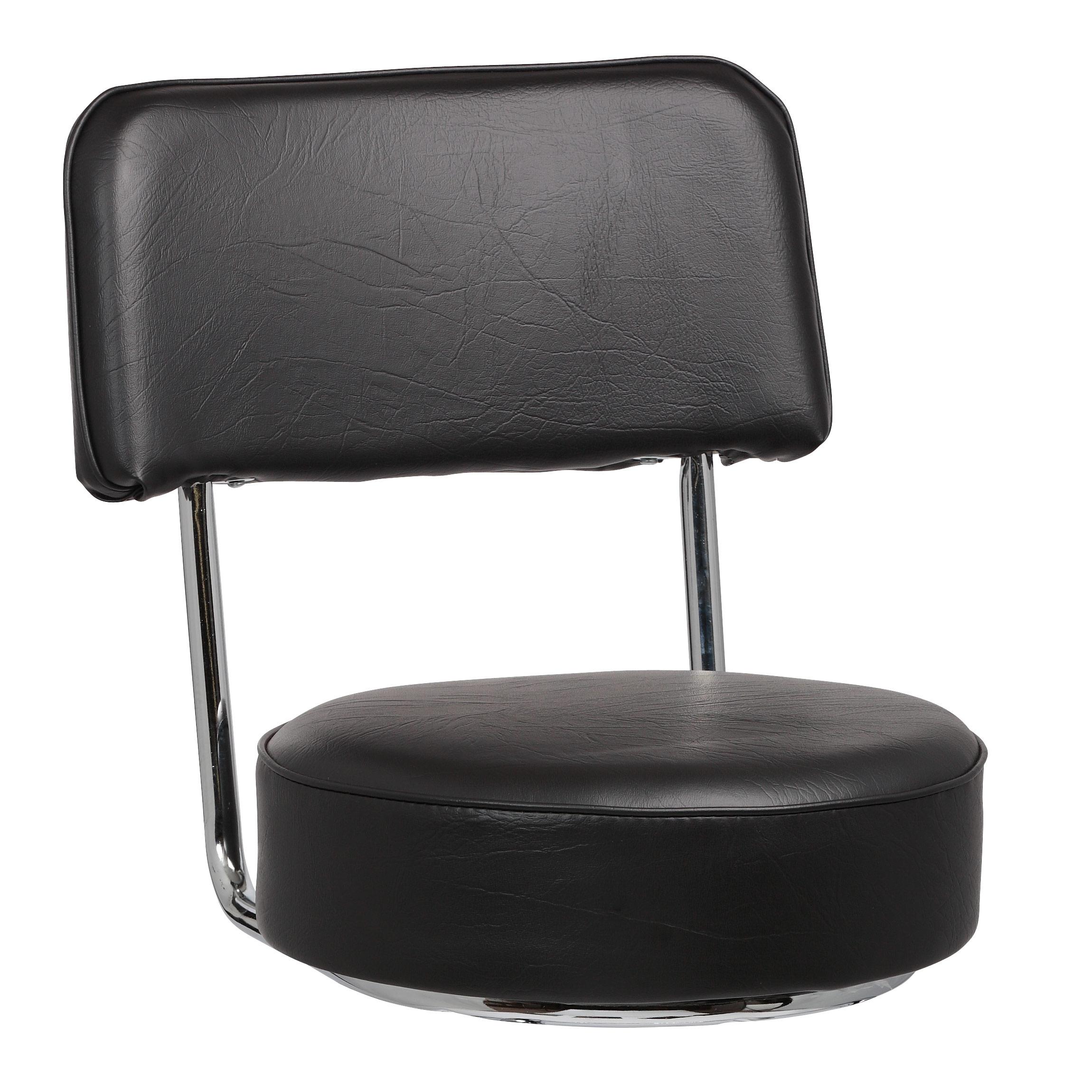 Royal Industries ROY 7715 SB chair / bar stool seat