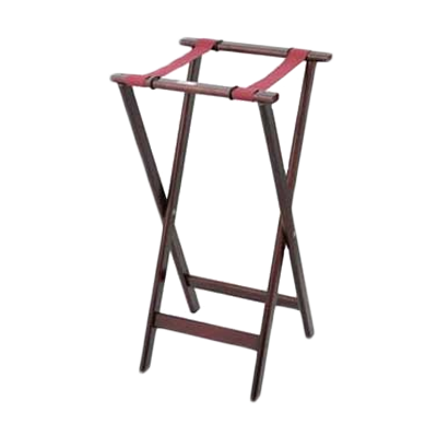 Royal Industries ROY 773 tray stand