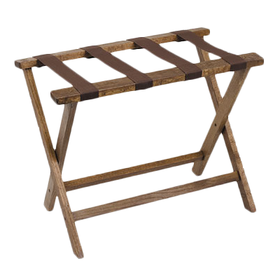 Royal Industries ROY 778 luggage rack