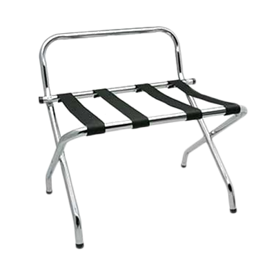 Royal Industries ROY 779 luggage rack