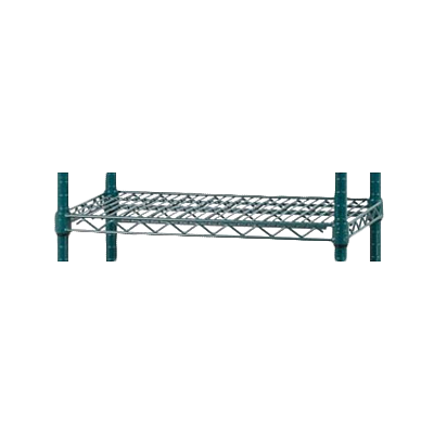 Royal Industries ROY AE S ZGN 1842 shelving, wire