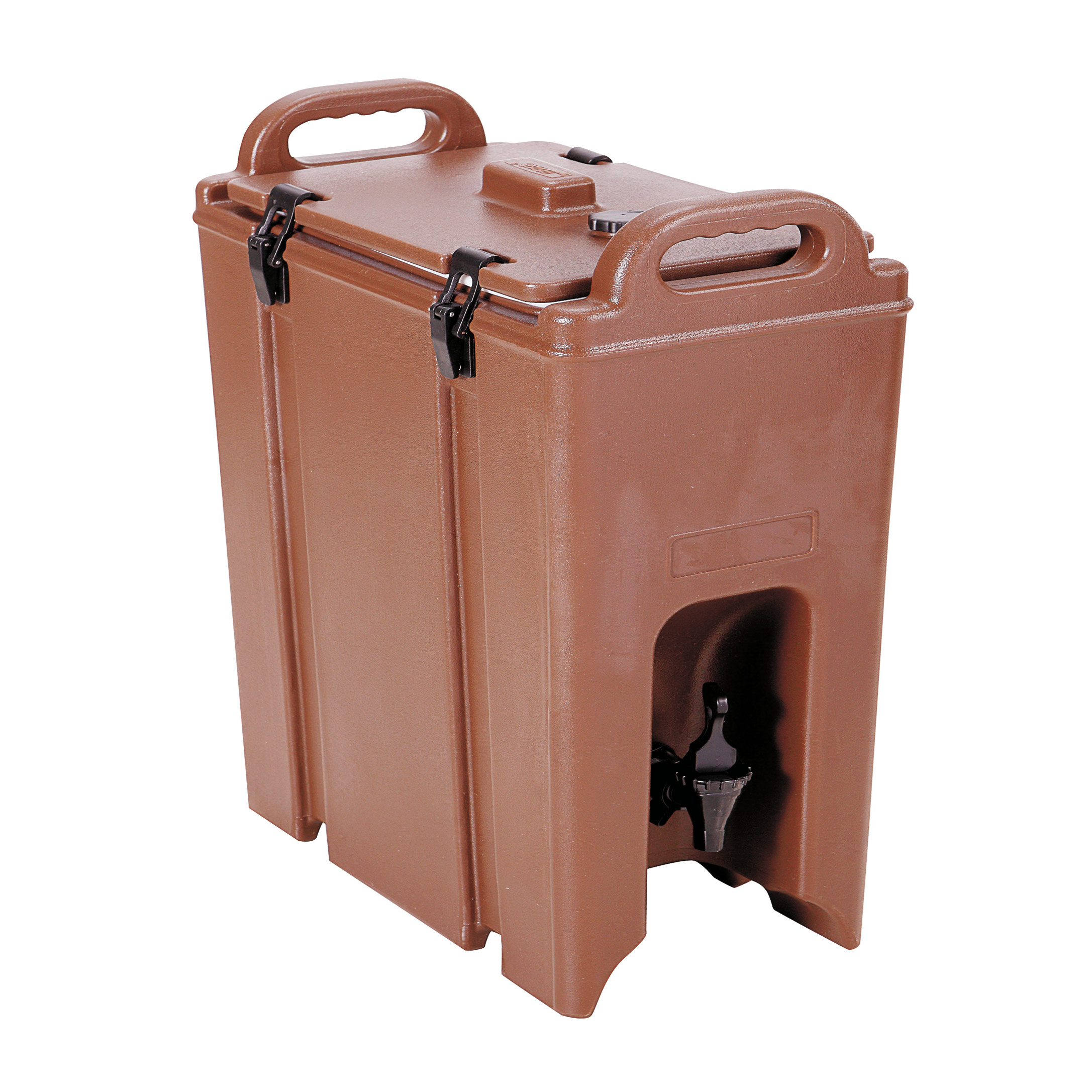 Royal Industries ROY BEV 18 beverage dispenser, insulated
