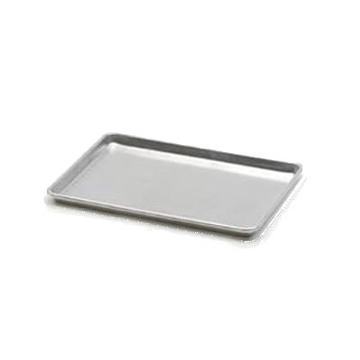Royal Industries ROY BN 1813 bun / sheet pan