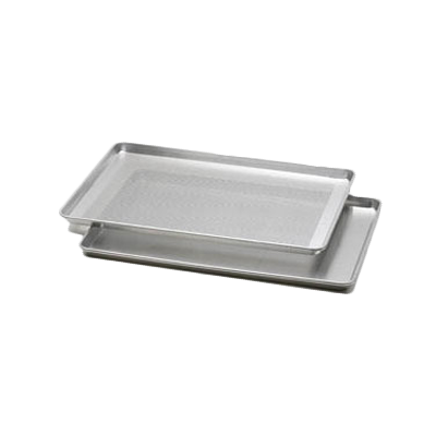 Royal Industries ROY BN 1826 bun / sheet pan