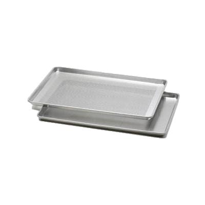 Royal Industries ROY BN 1826 P bun / sheet pan