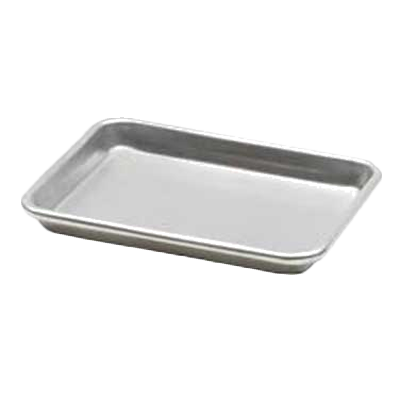 Royal Industries ROY BN 913 bun / sheet pan