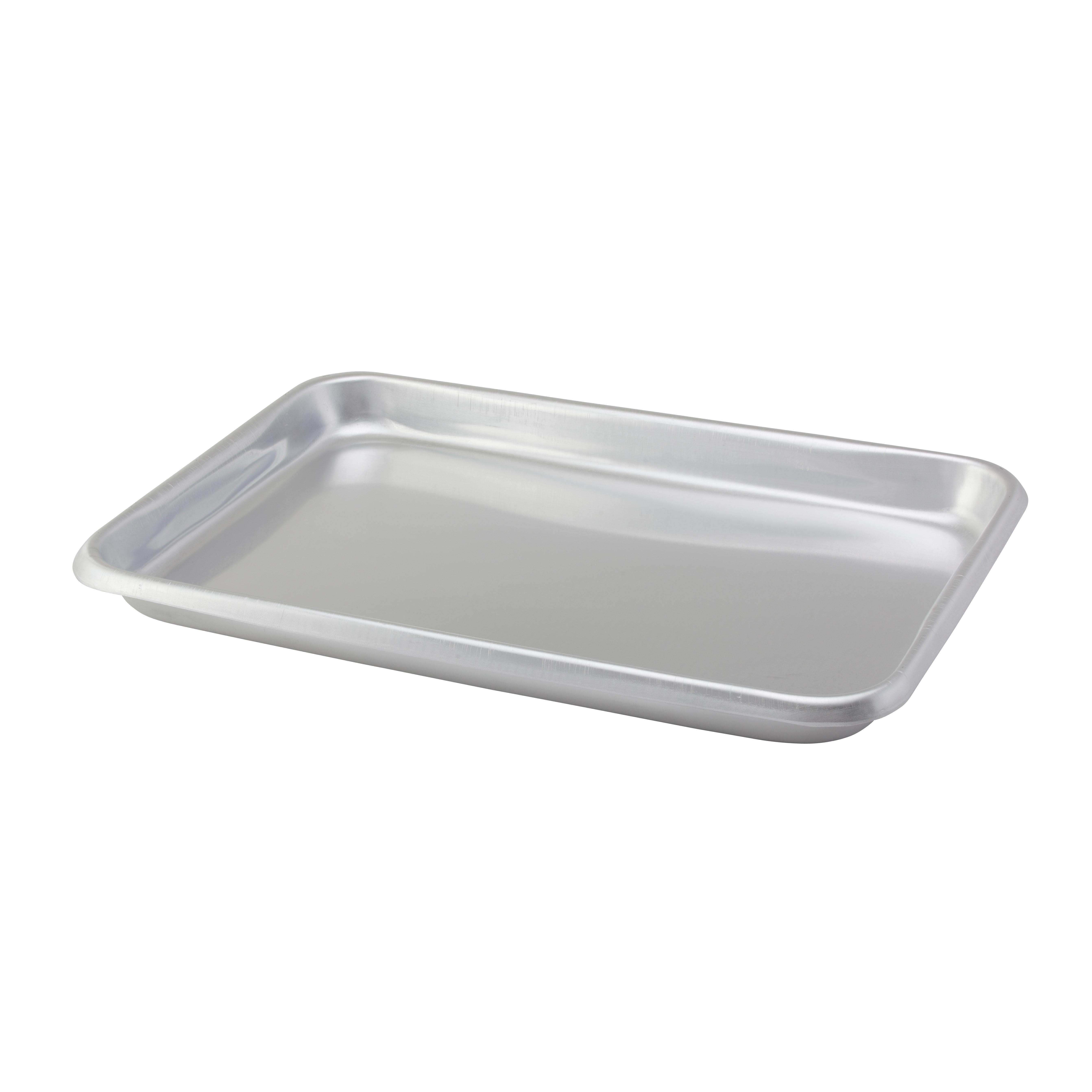 Royal Industries ROY BP 182625 bake pan