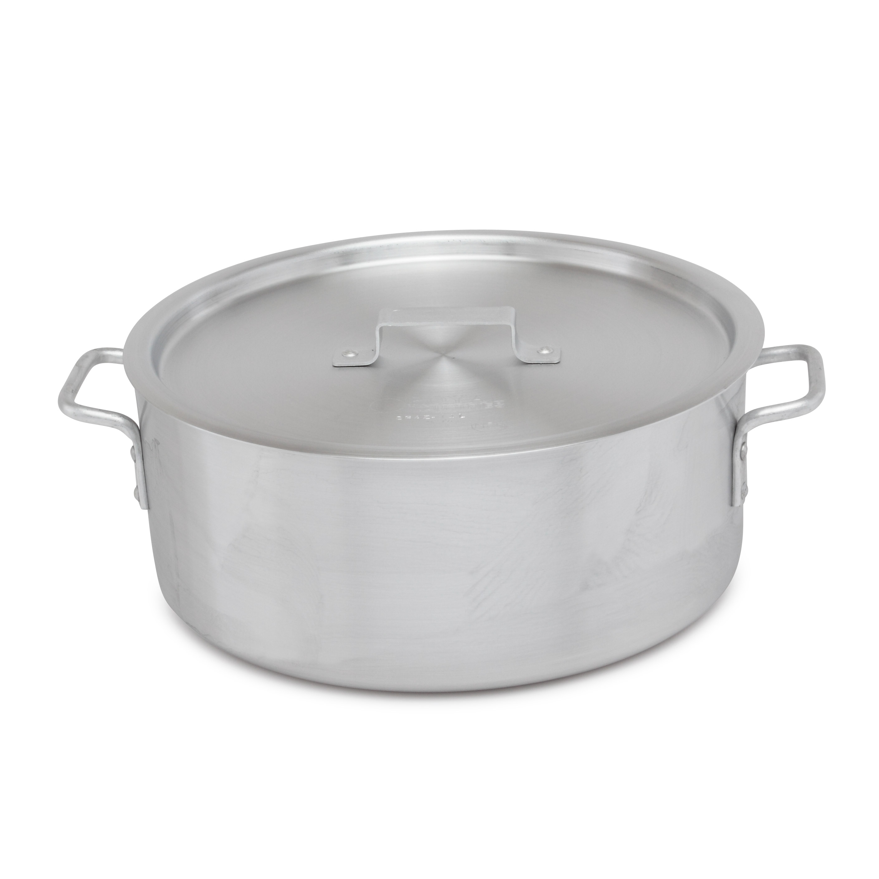 Royal Industries ROY BRAZ SW 14 brazier pan