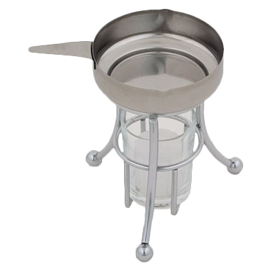 Royal Industries ROY BW 1 butter melter