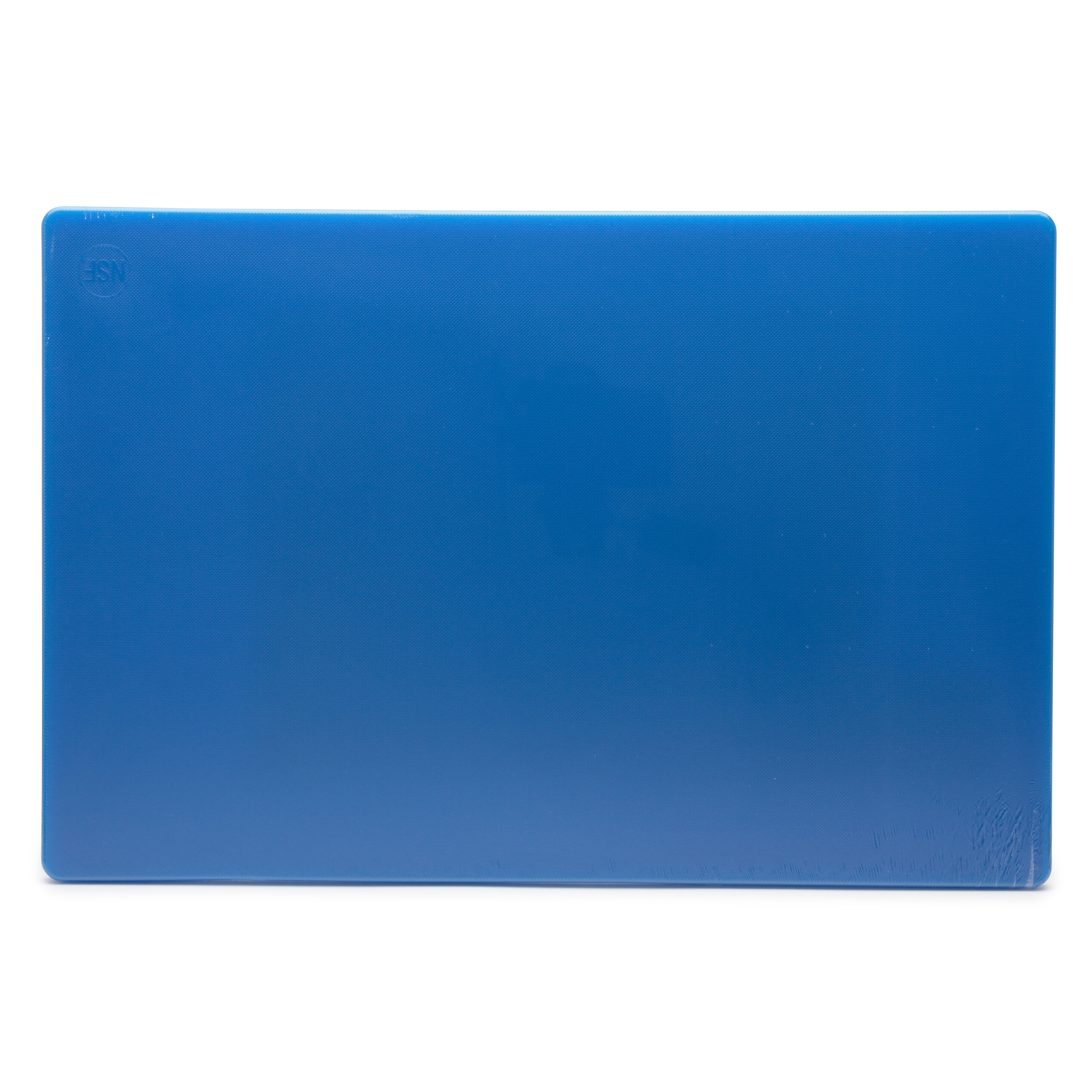 Royal Industries ROY CB 1520 BL cutting board, plastic