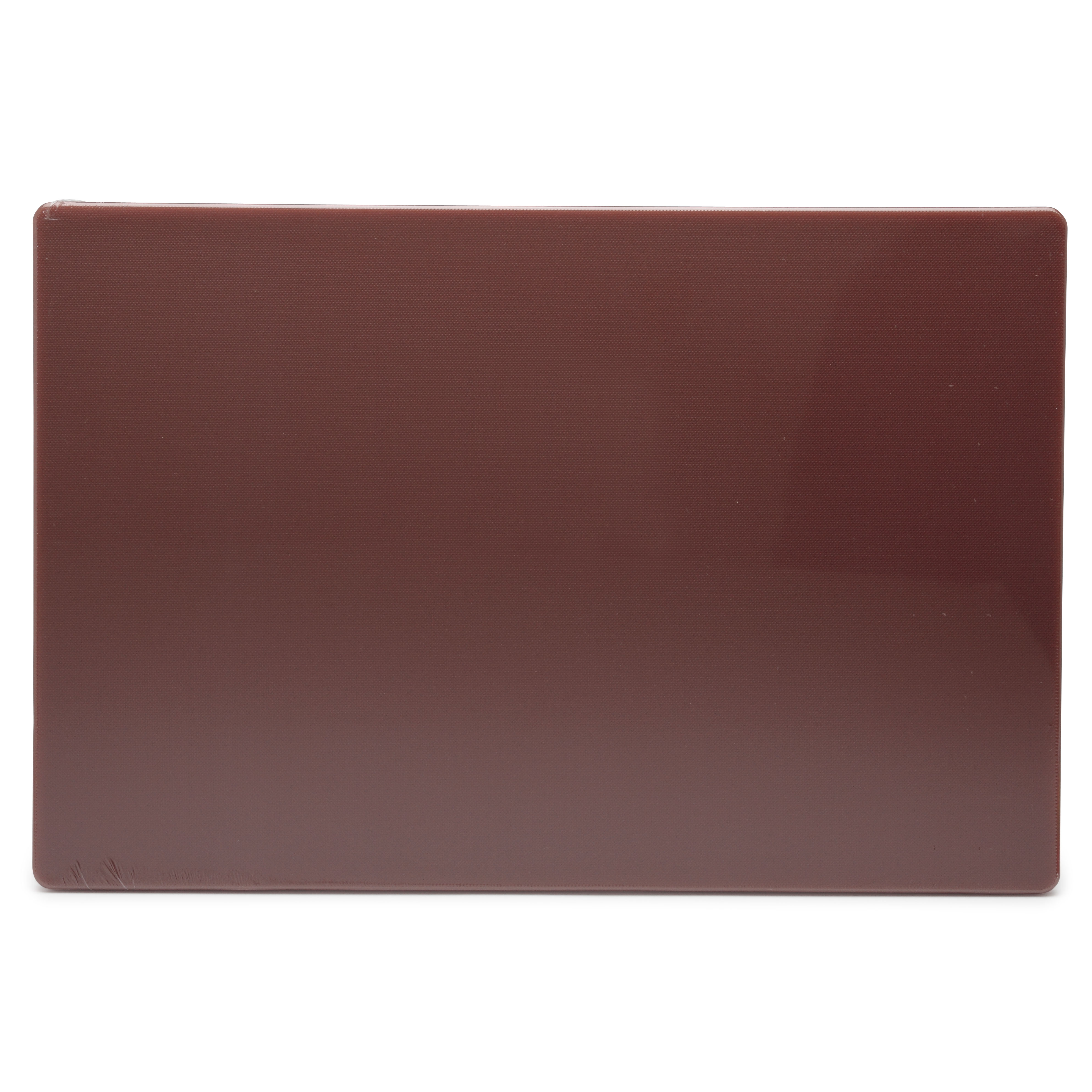 Royal Industries ROY CB 1520 BR cutting board, plastic