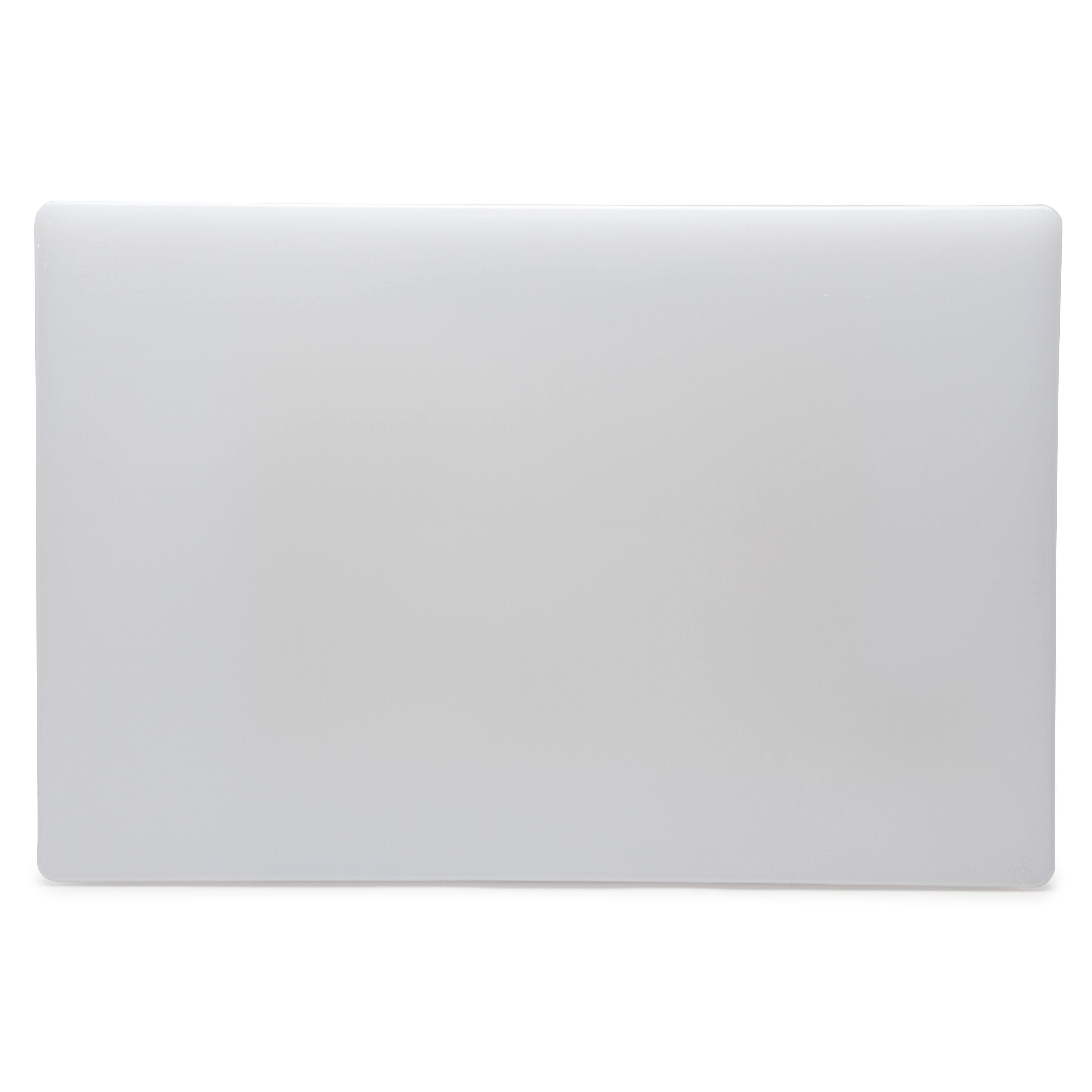 Royal Industries ROY CB 1520 WHT cutting board, plastic