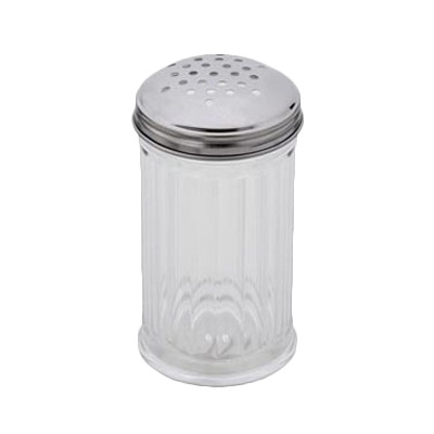 Royal Industries ROY CS 12 cheese / spice shaker
