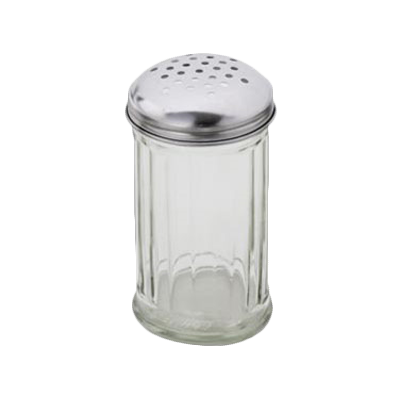 Royal Industries ROY CS 12 G cheese / spice shaker