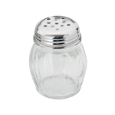 Royal Industries ROY CS 6 P cheese / spice shaker