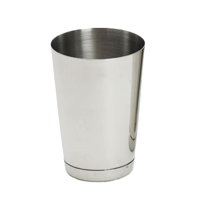 Royal Industries ROY CST 1 bar cocktail shaker