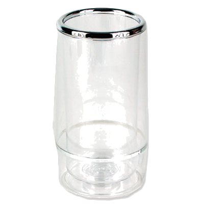 Royal Industries ROY CWC wine bucket / cooler