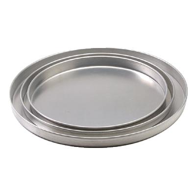 Royal Industries ROY DP 16 1 pizza pan
