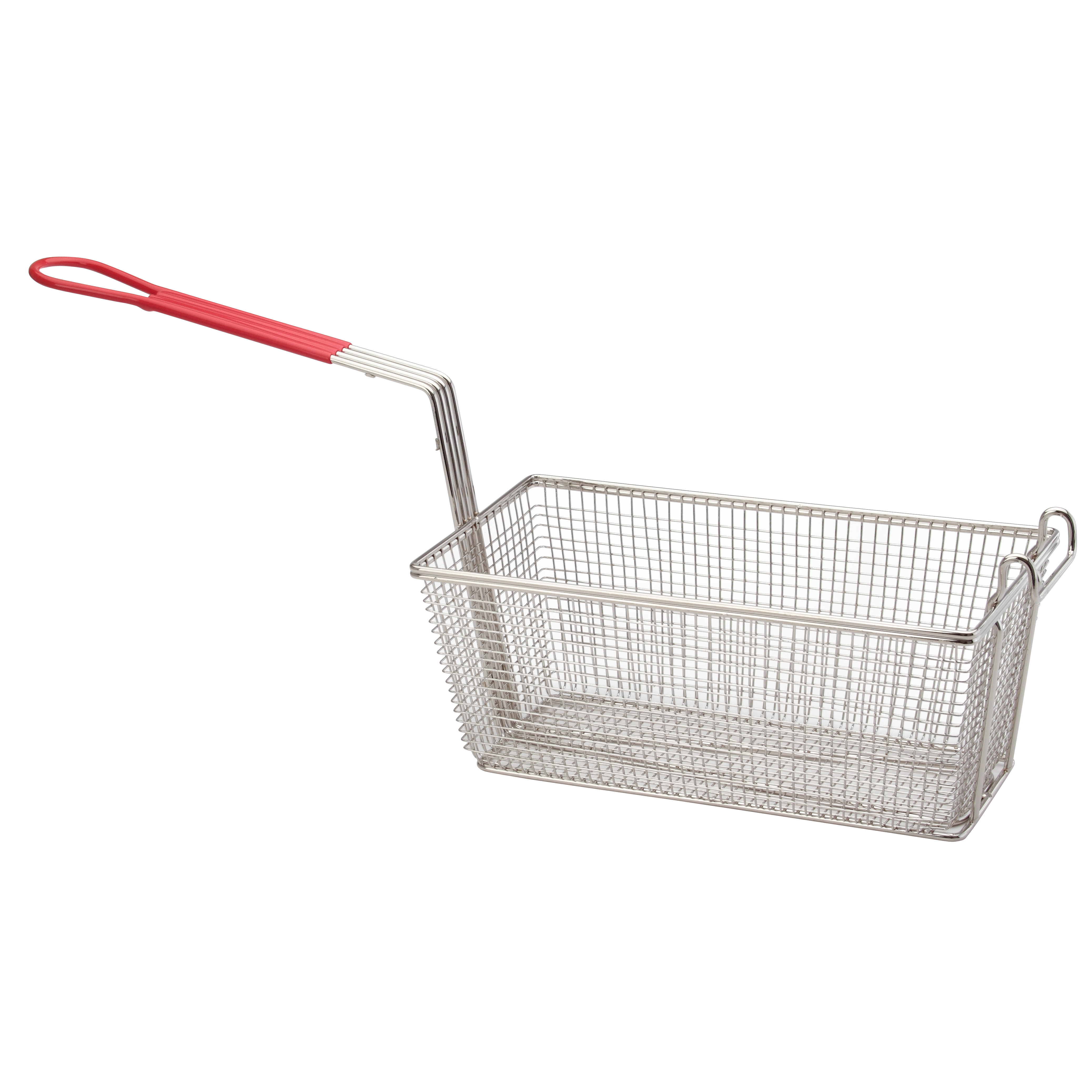 Royal Industries ROY FB 1265 PH fryer basket