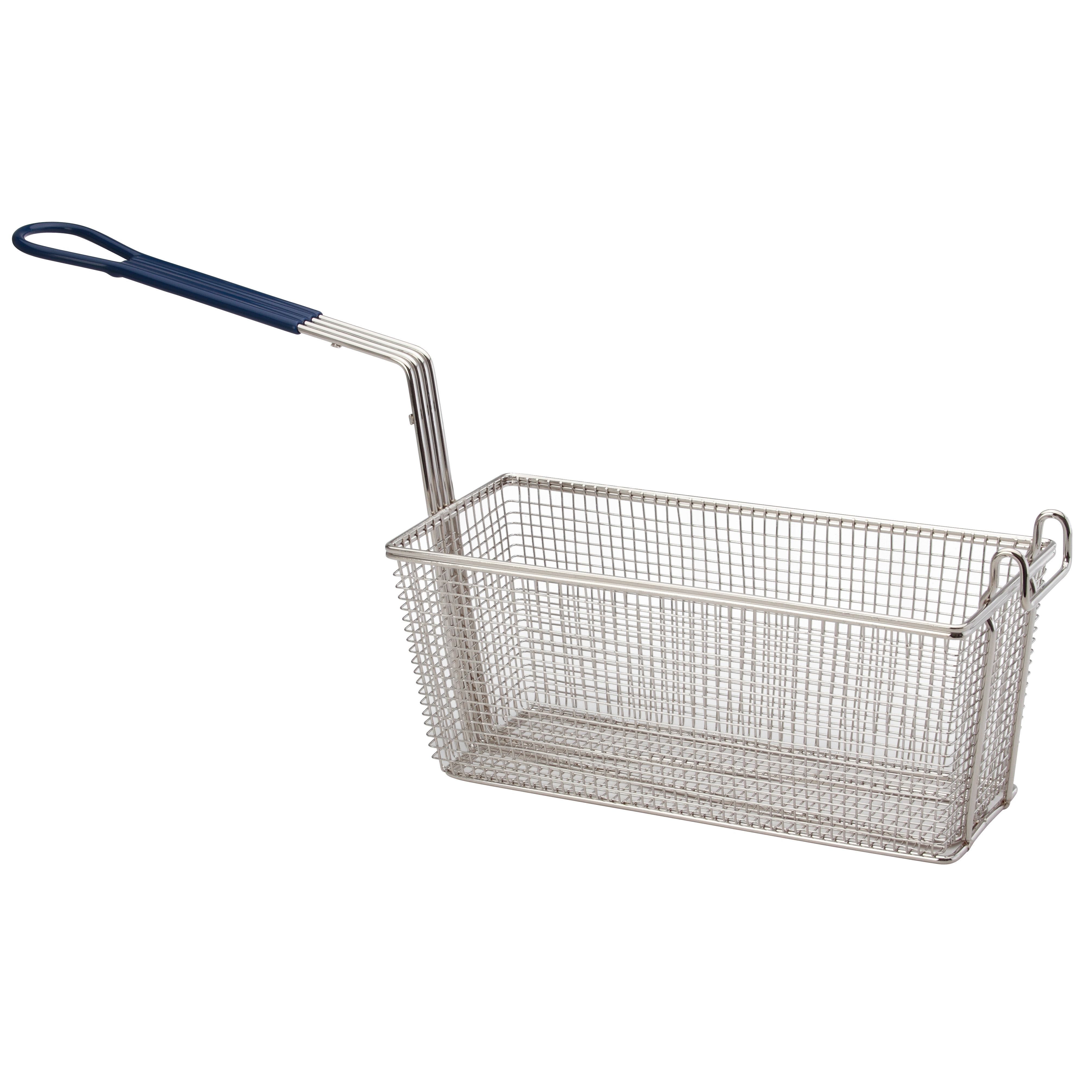 Royal Industries ROY FB 1355 PH fryer basket