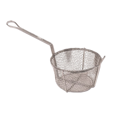 Royal Industries ROY FB 9 RD fryer basket
