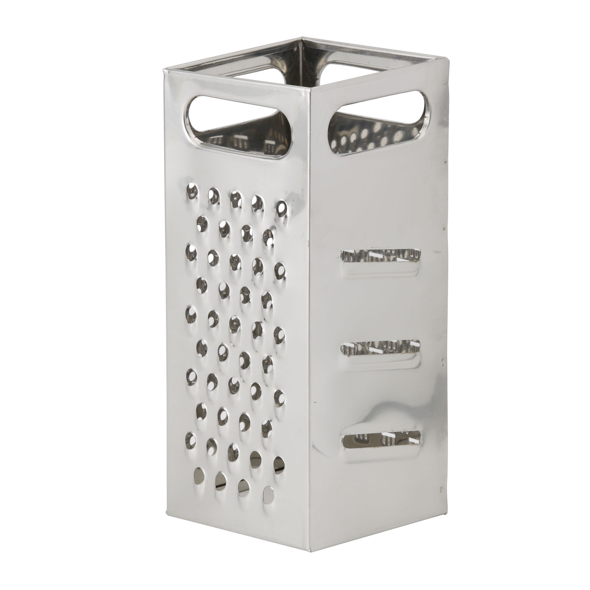 Royal Industries ROY GR 4 grater, box