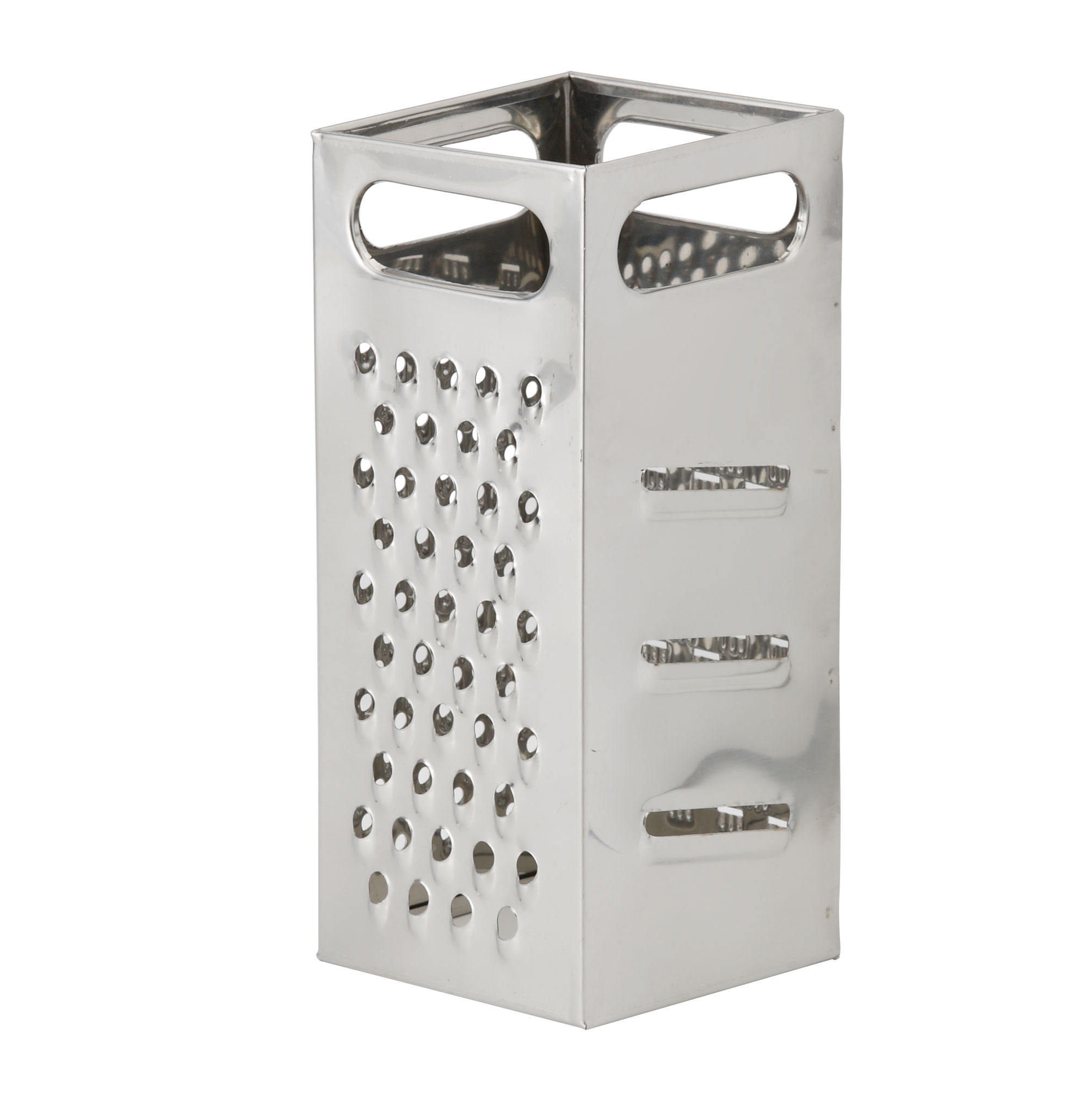 Royal Industries ROY GR 77 grater, box