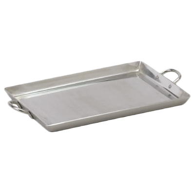Royal Industries ROY GRID 19 grill / griddle, portable