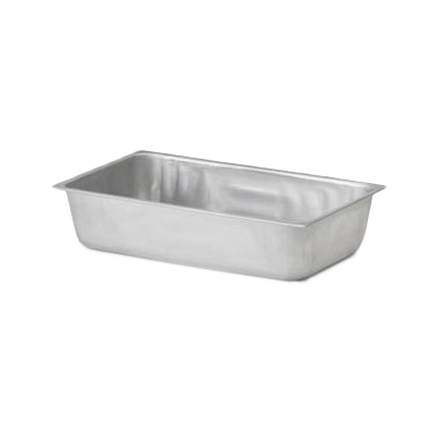 Royal Industries ROY LP 952 loaf pan