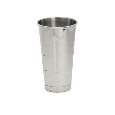 Royal Industries ROY MALTC 30 malt cups
