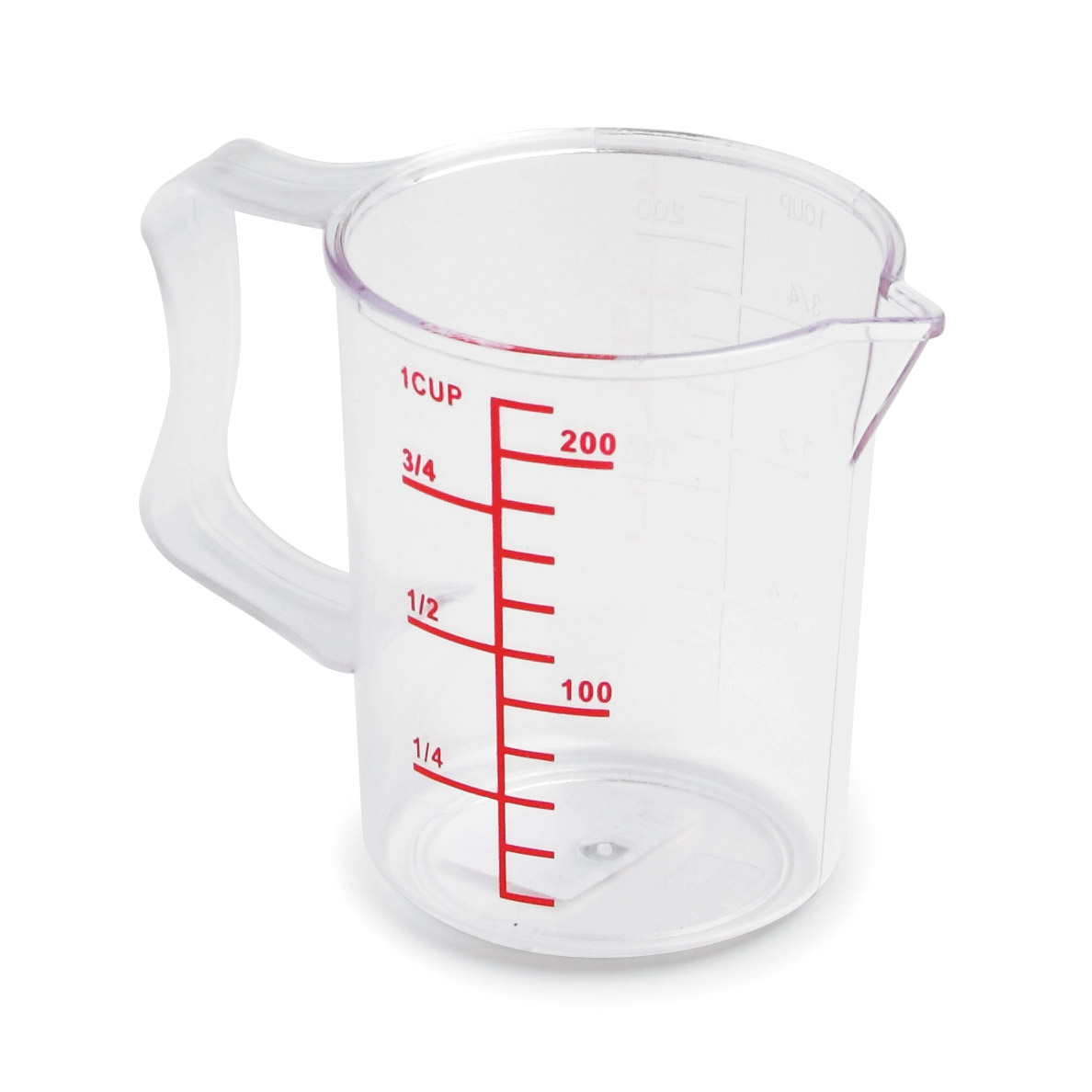 Royal Industries ROY MC 01 measuring cups