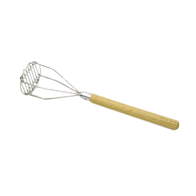 Royal Industries ROY PM RD 24 potato masher