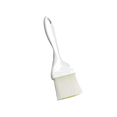 Royal Industries ROY PST BR P 200 pastry brush